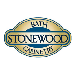 Stonewood Bath and Cabinetry