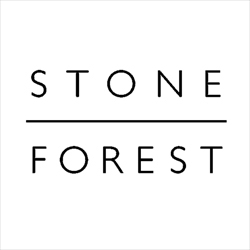 Stone Forest logo