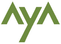 AYA Kitchens Logo