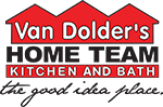 Van Dolder's Kitchen and Bath